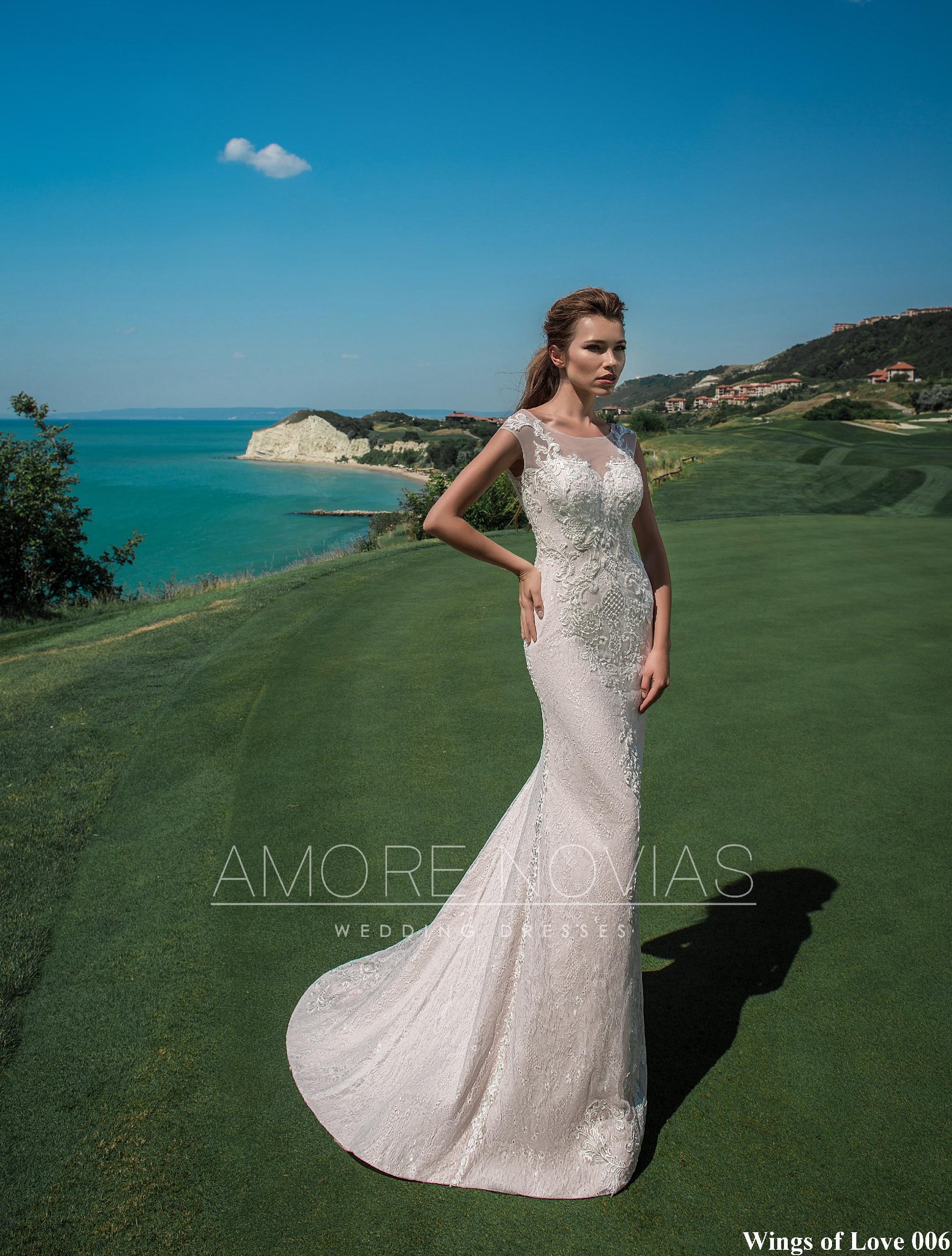 http://amore-novias.com/images/stories/virtuemart/product/lk-006-------(1).jpg