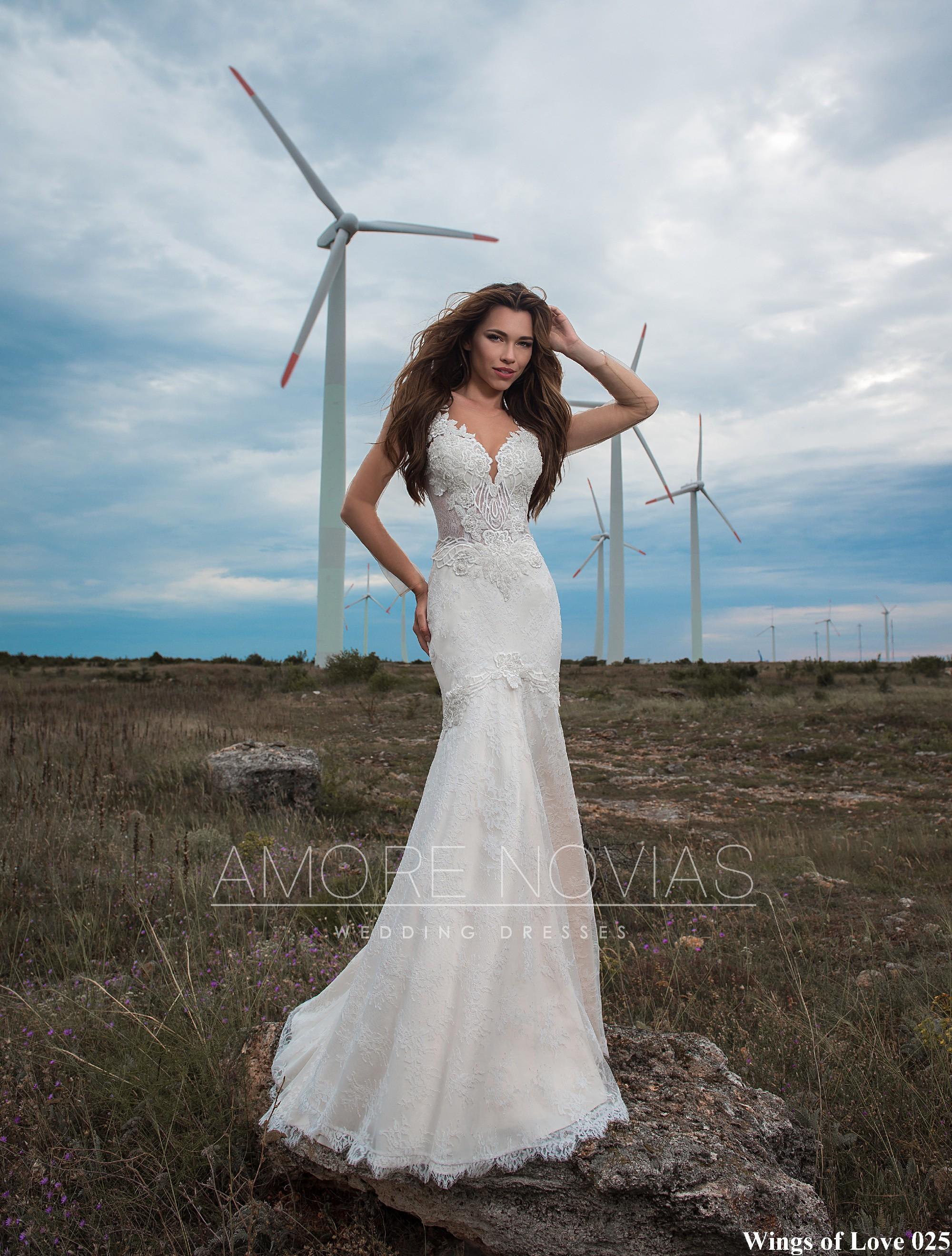 http://amore-novias.com/images/stories/virtuemart/product/lk-025-------(1).jpg