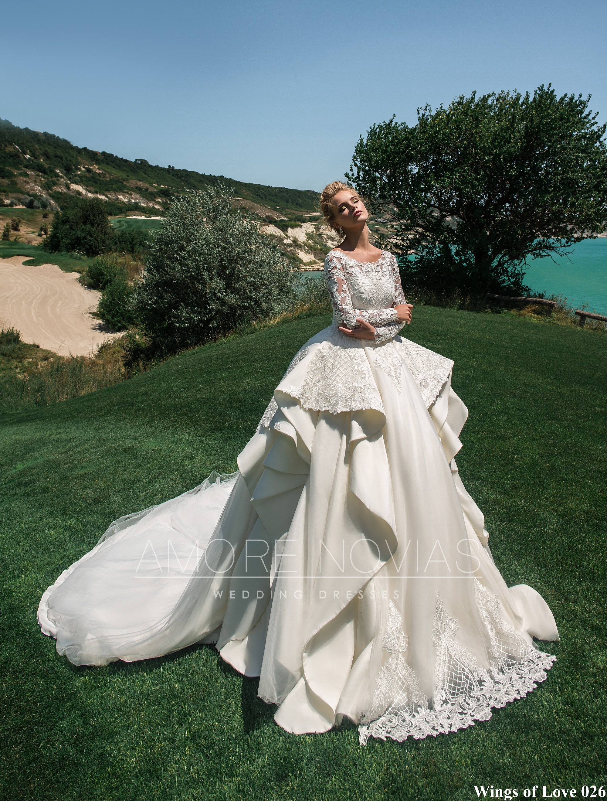 http://amore-novias.com/images/stories/virtuemart/product/lk-026-------(1).jpg