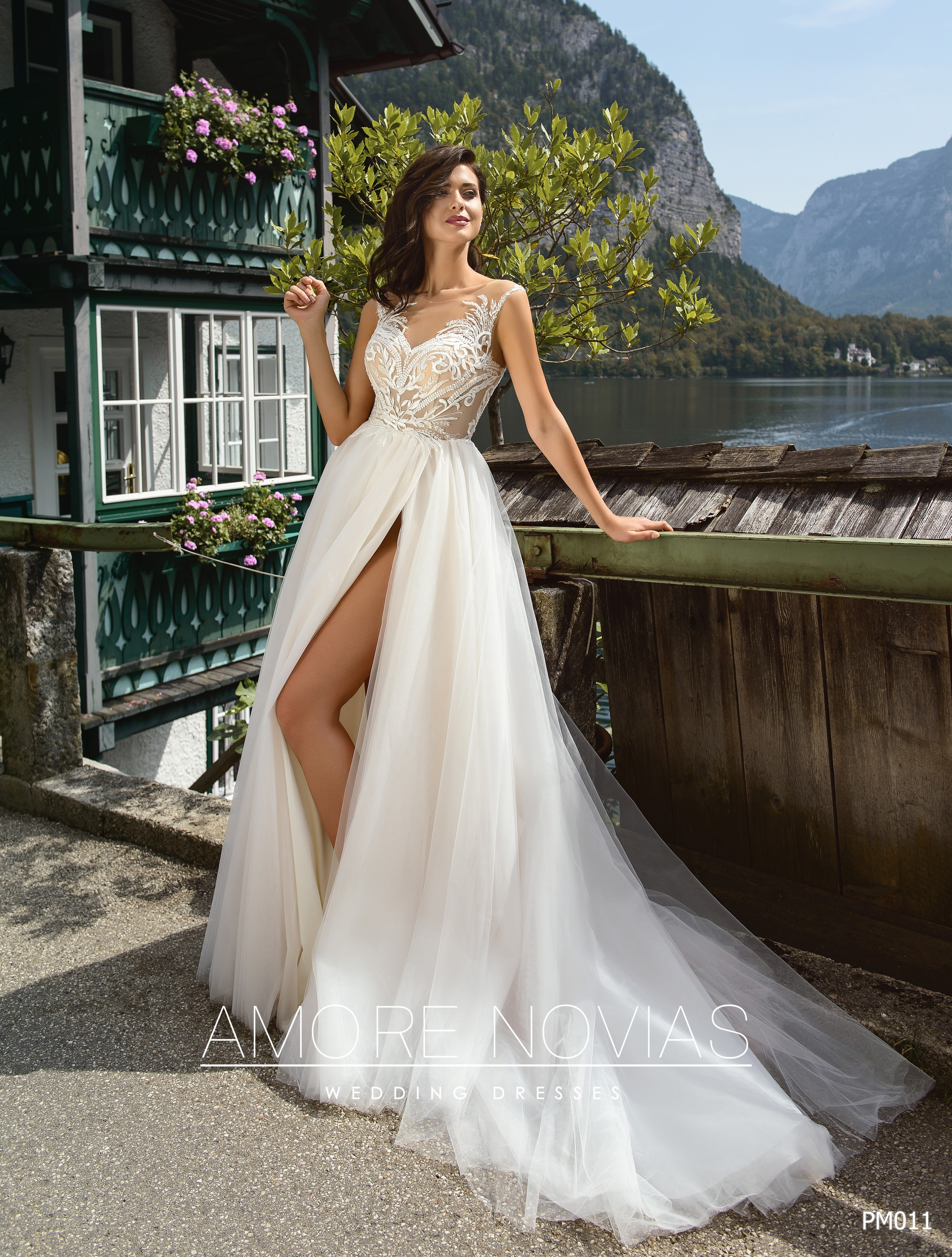 http://amore-novias.com/images/stories/virtuemart/product/pm011-------(1).jpg