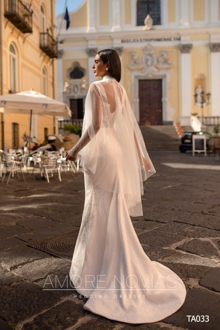 http://amore-novias.com/images/stories/virtuemart/product/TA033       (3).jpg