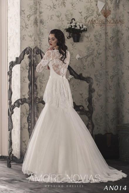 http://amore-novias.com/images/stories/virtuemart/product/an014_.jpg