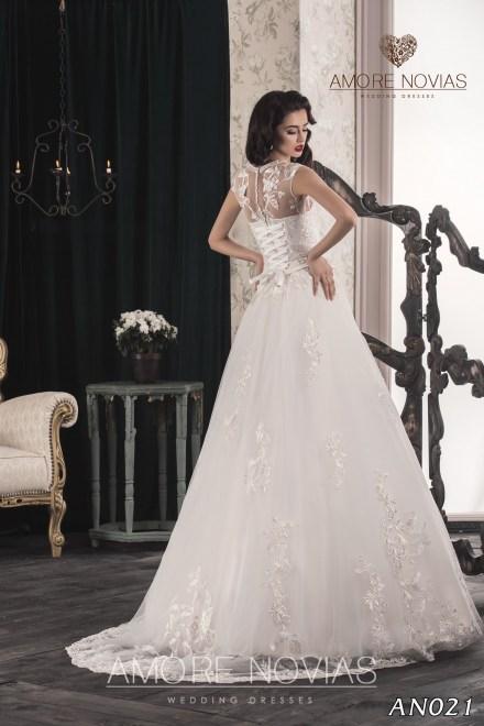 http://amore-novias.com/images/stories/virtuemart/product/an021_.jpg