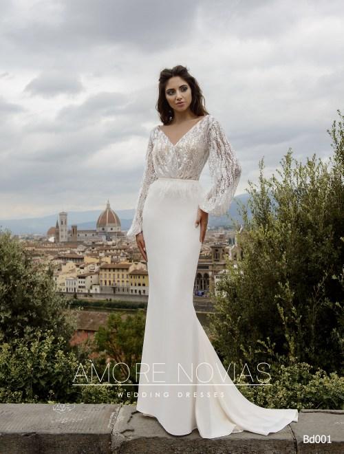 http://amore-novias.com/images/stories/virtuemart/product/bd001-------(1).jpg