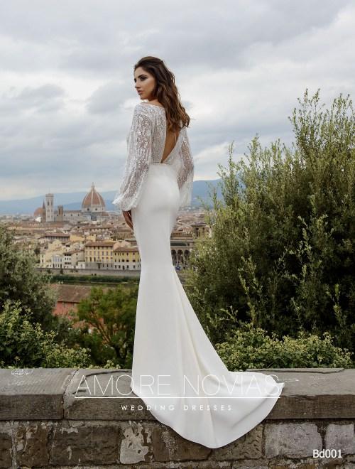 http://amore-novias.com/images/stories/virtuemart/product/bd001-------(3).jpg