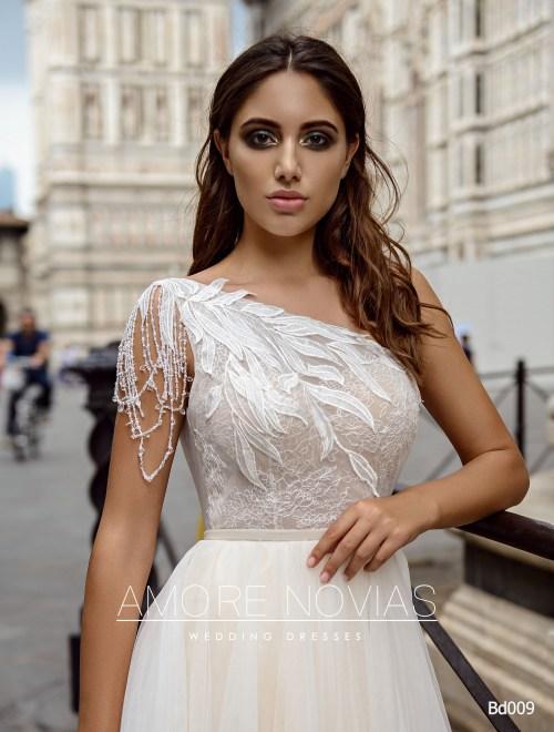 http://amore-novias.com/images/stories/virtuemart/product/bd009-------(2).jpg