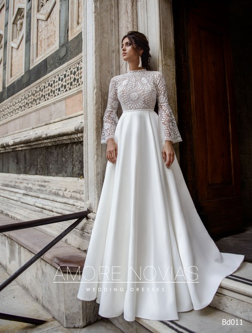 http://amore-novias.com/images/stories/virtuemart/product/bd011-------(1).jpg