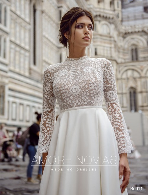 http://amore-novias.com/images/stories/virtuemart/product/bd011-------(2).jpg