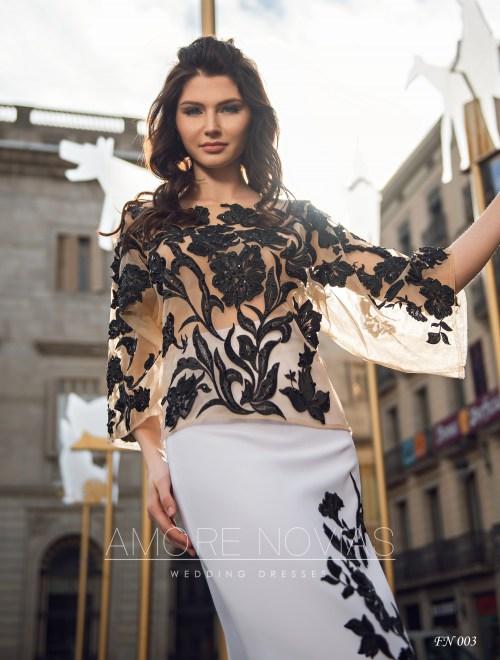 http://amore-novias.com/images/stories/virtuemart/product/fn-003--------(2).jpg