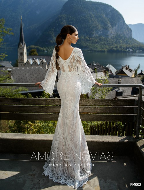 http://amore-novias.com/images/stories/virtuemart/product/for-bridal-pro7.jpg