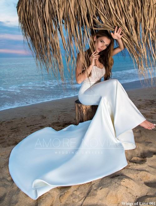http://amore-novias.com/images/stories/virtuemart/product/lk-001-------(3).jpg