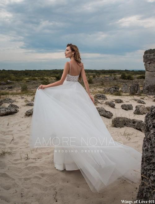 http://amore-novias.com/images/stories/virtuemart/product/lk-011-------(3).jpg