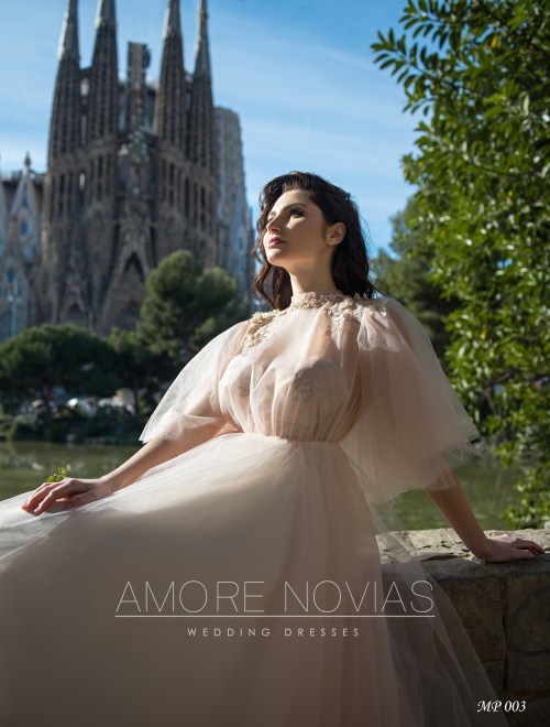 http://amore-novias.com/images/stories/virtuemart/product/mp-003-------(2).jpg