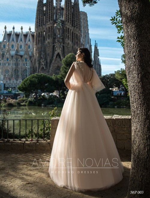 http://amore-novias.com/images/stories/virtuemart/product/mp-003-------(3).jpg