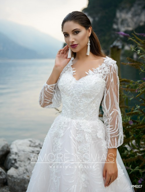 http://amore-novias.com/images/stories/virtuemart/product/pm007-------(2).jpg