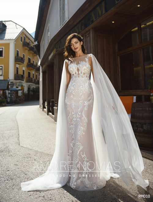 http://amore-novias.com/images/stories/virtuemart/product/pm010-------(1).jpg