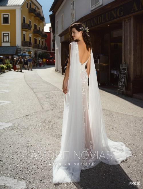 http://amore-novias.com/images/stories/virtuemart/product/pm010-------(4).jpg