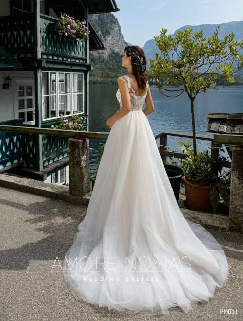 http://amore-novias.com/images/stories/virtuemart/product/pm011-------(3).jpg