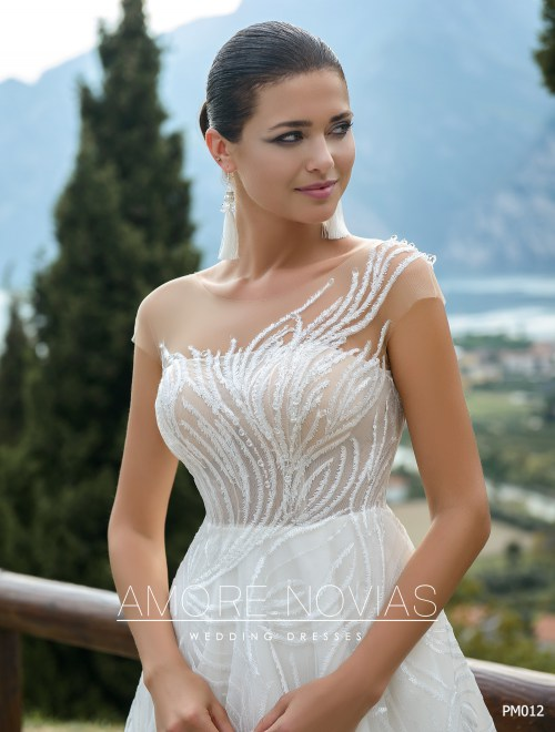 http://amore-novias.com/images/stories/virtuemart/product/pm012-------(2).jpg
