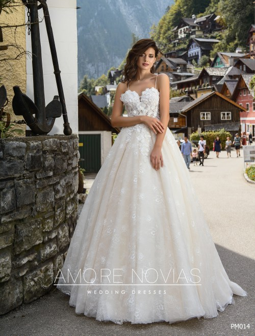 http://amore-novias.com/images/stories/virtuemart/product/pm014-------(1).jpg