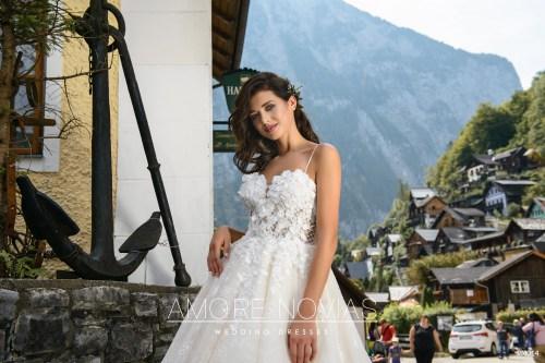 http://amore-novias.com/images/stories/virtuemart/product/pm014-------(2).jpg
