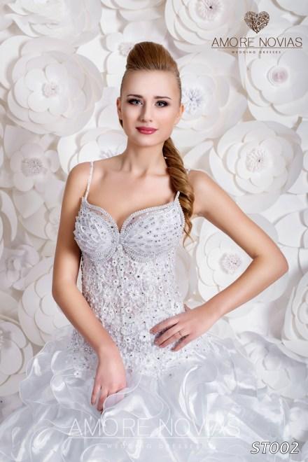 http://amore-novias.com/images/stories/virtuemart/product/st002_.jpg