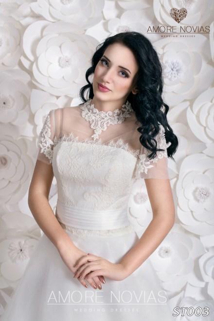 http://amore-novias.com/images/stories/virtuemart/product/st003_.jpg
