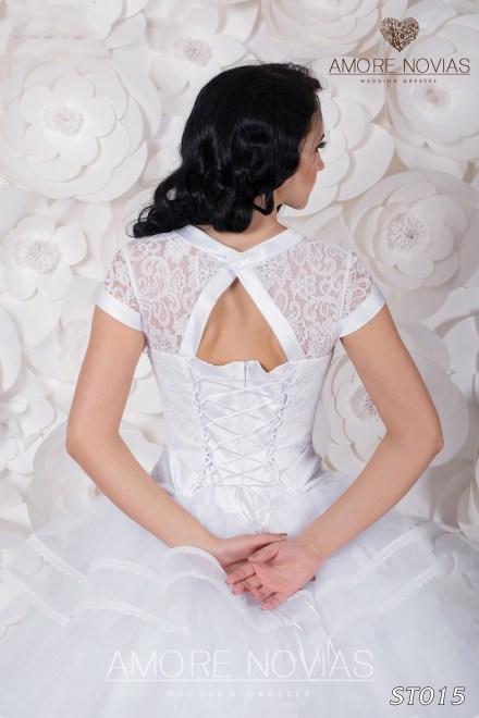 http://amore-novias.com/images/stories/virtuemart/product/st015__.jpg