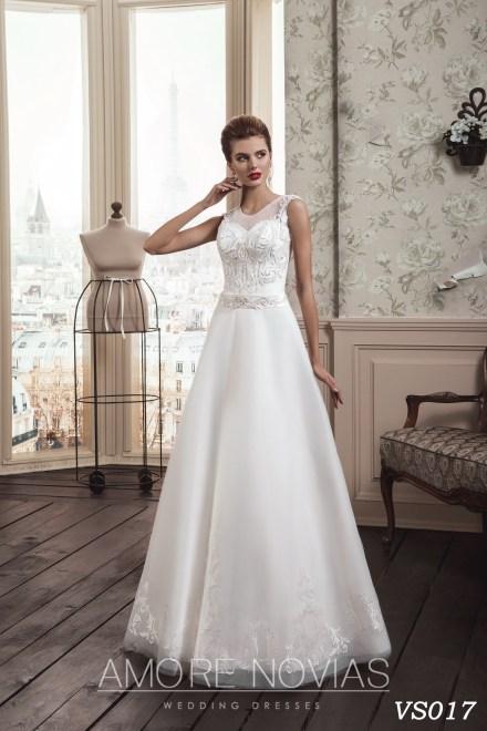 http://amore-novias.com/images/stories/virtuemart/product/vs017.jpg