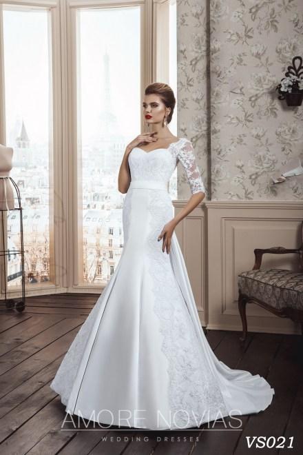 http://amore-novias.com/images/stories/virtuemart/product/vs021.jpg