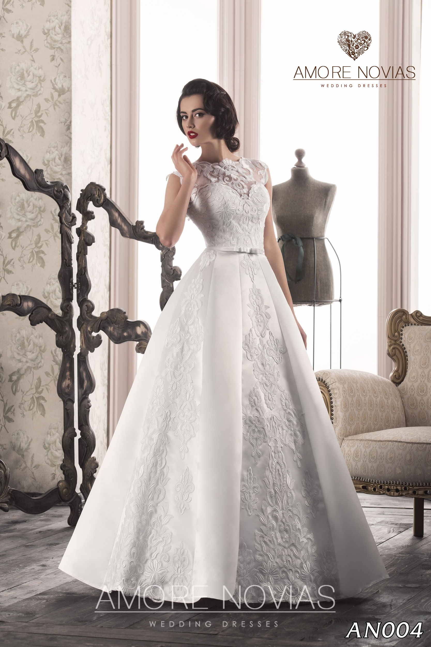 https://amore-novias.com/images/stories/virtuemart/product/an004.jpg