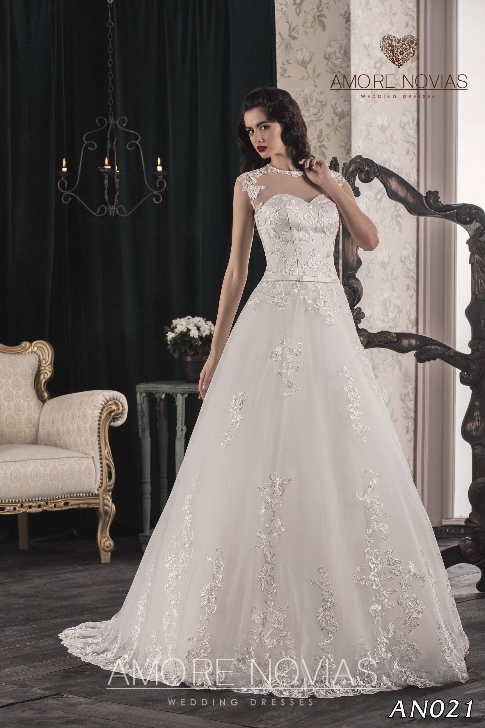 https://amore-novias.com/images/stories/virtuemart/product/an021.jpg