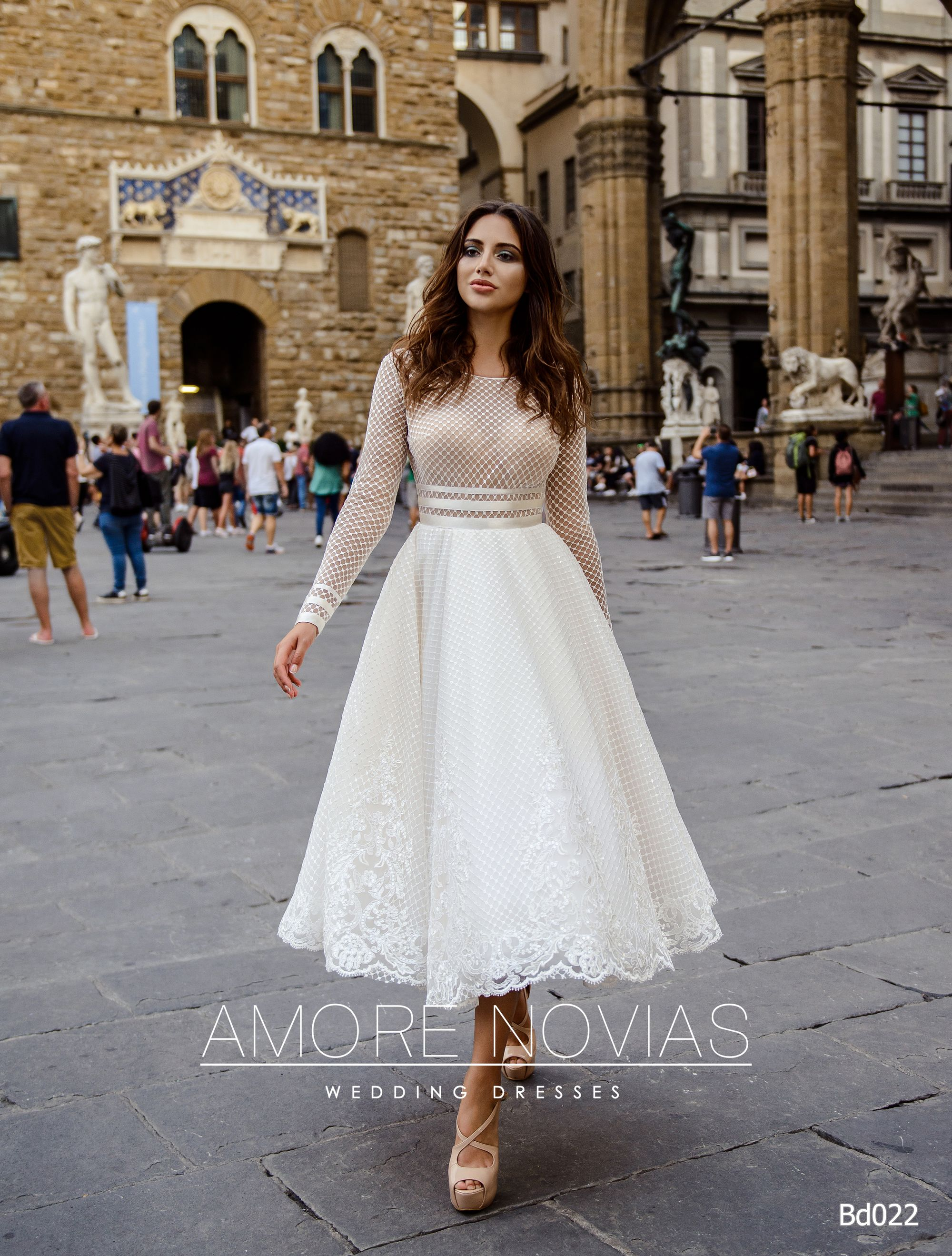 https://amore-novias.com/images/stories/virtuemart/product/bd022-------(1).jpg
