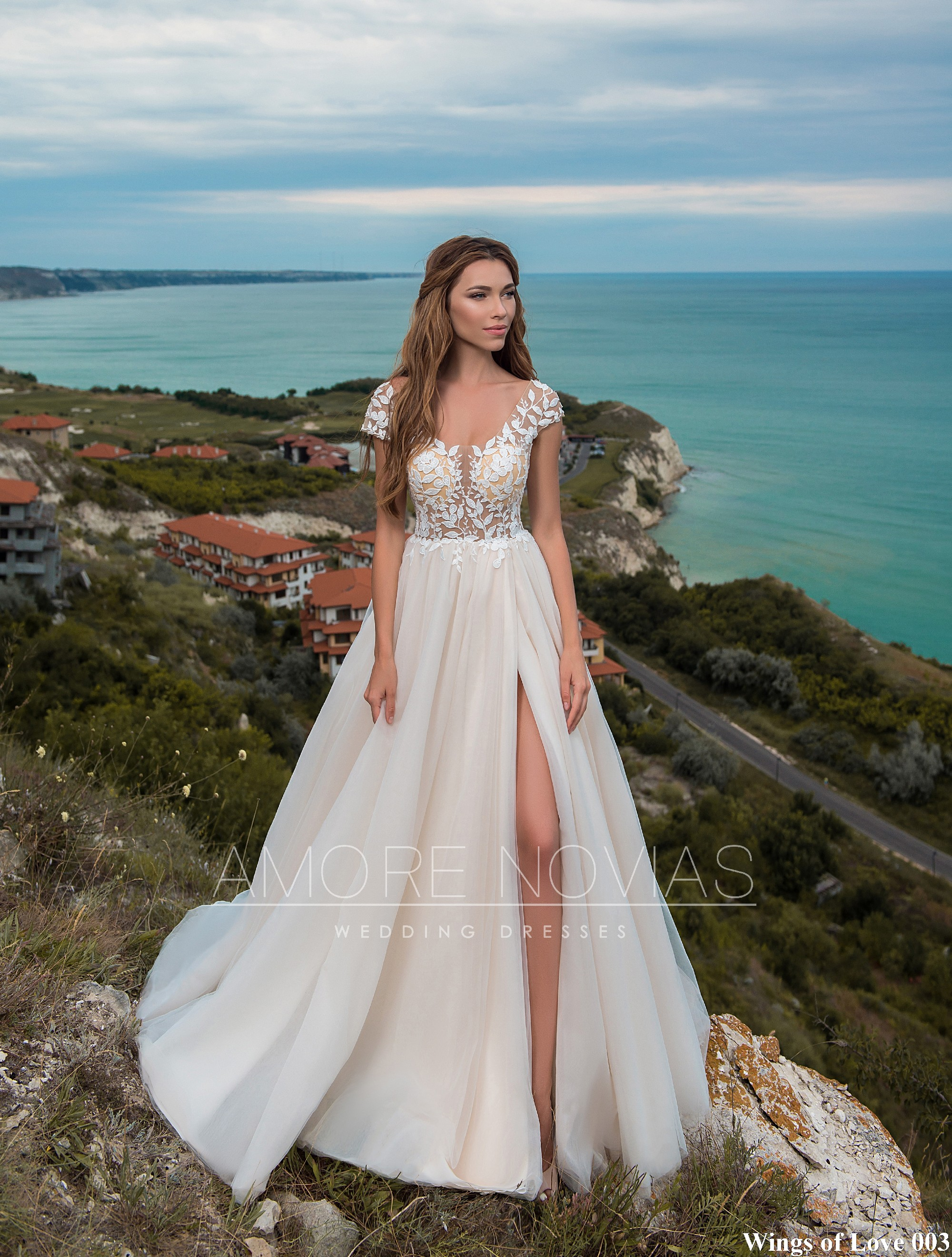 https://amore-novias.com/images/stories/virtuemart/product/lk-003-------(1).jpg