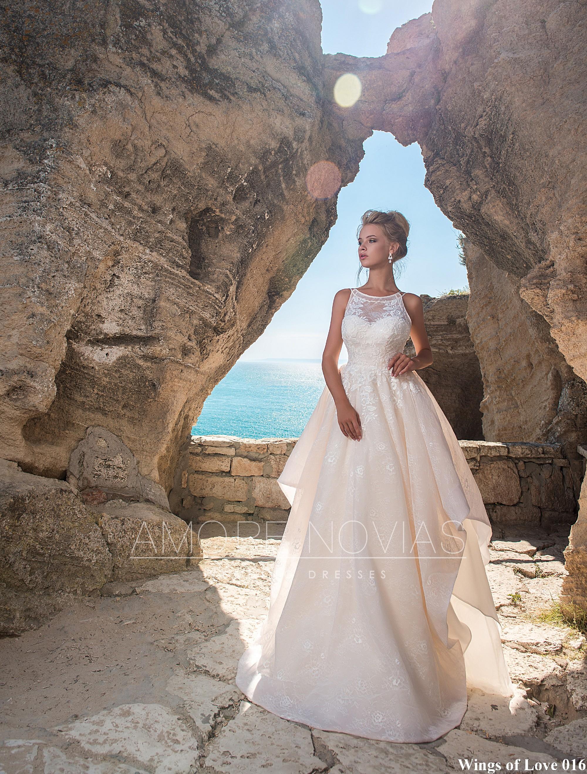 https://amore-novias.com/images/stories/virtuemart/product/lk-016-------(1).jpg
