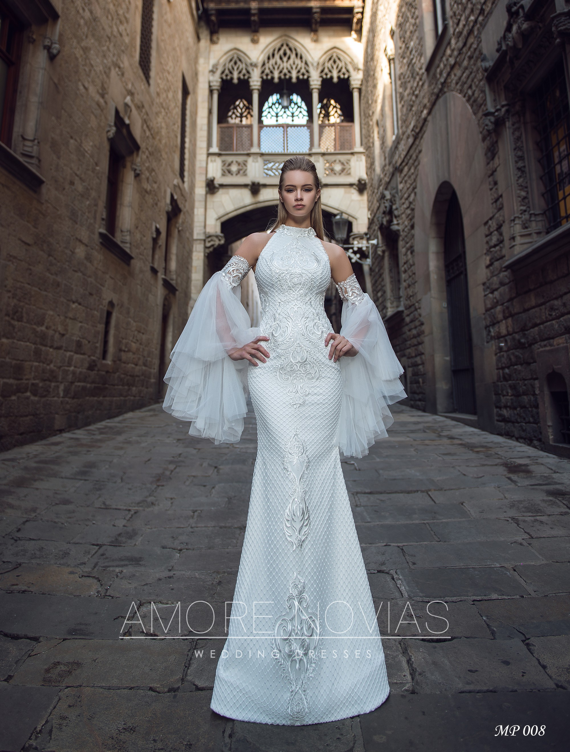 https://amore-novias.com/images/stories/virtuemart/product/mp-008--------(1)5.jpg