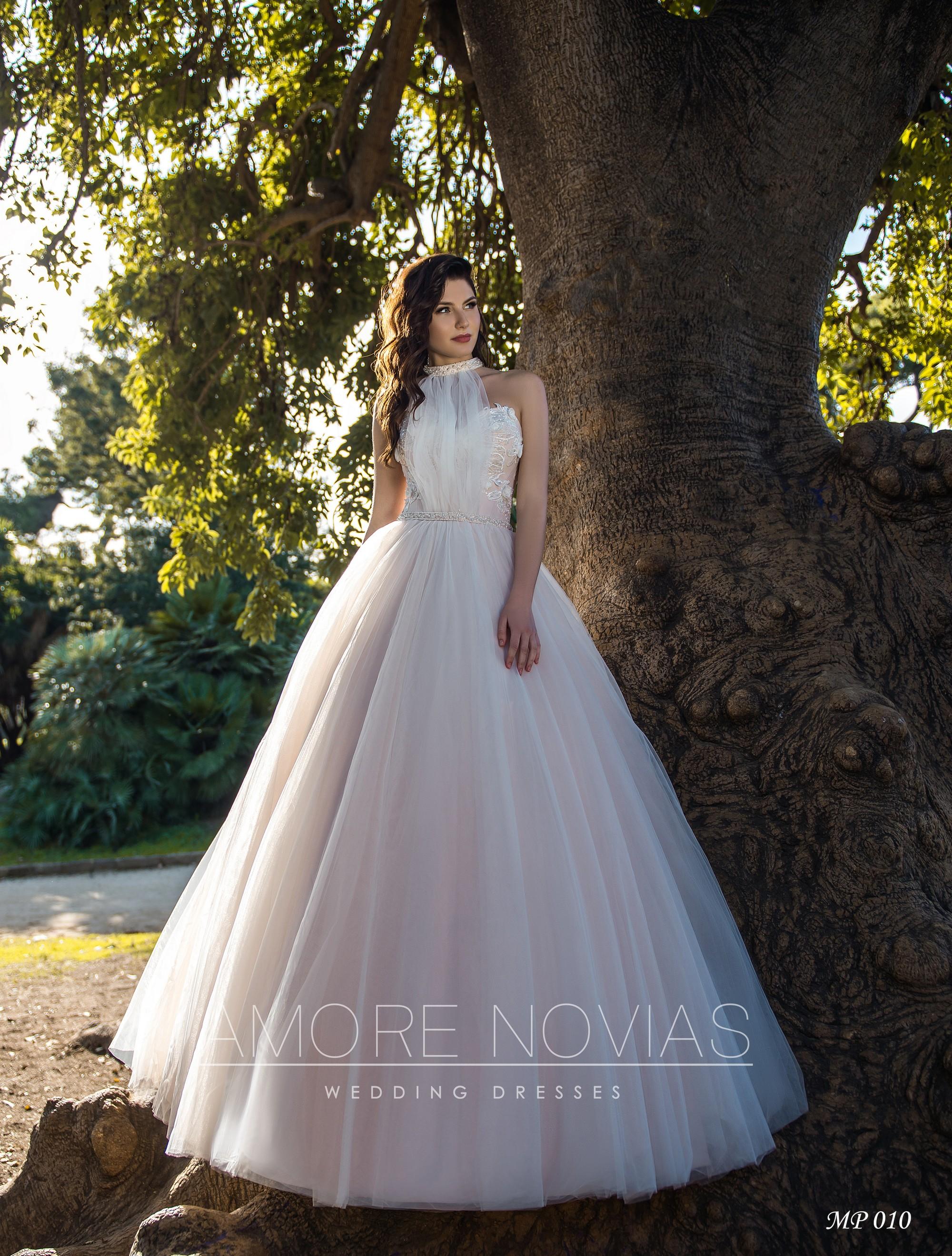 https://amore-novias.com/images/stories/virtuemart/product/mp-010--------(1).jpg