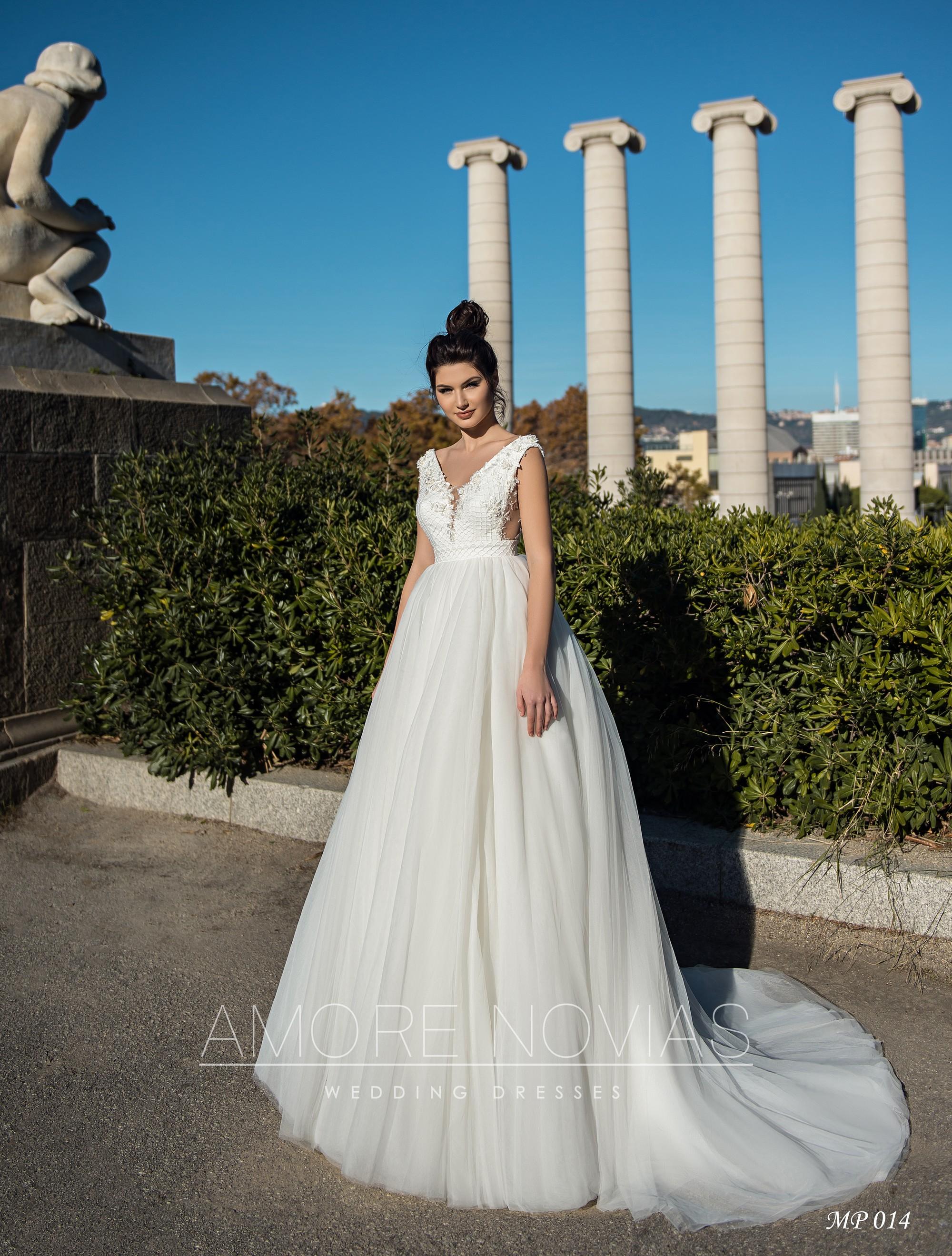 https://amore-novias.com/images/stories/virtuemart/product/mp-014--------(1).jpg