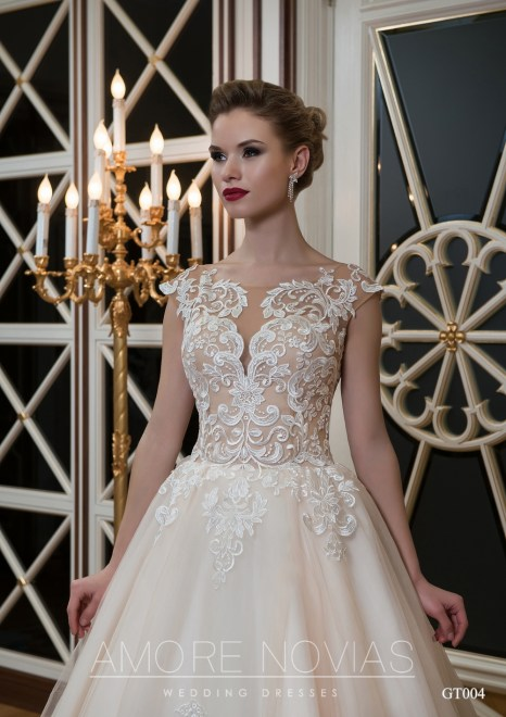 https://amore-novias.com/images/stories/virtuemart/product/GT004       (2).jpg