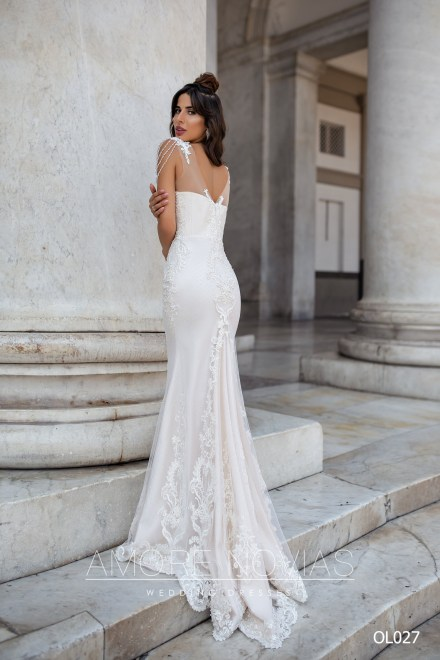 https://amore-novias.com/images/stories/virtuemart/product/OL027       (3).jpg