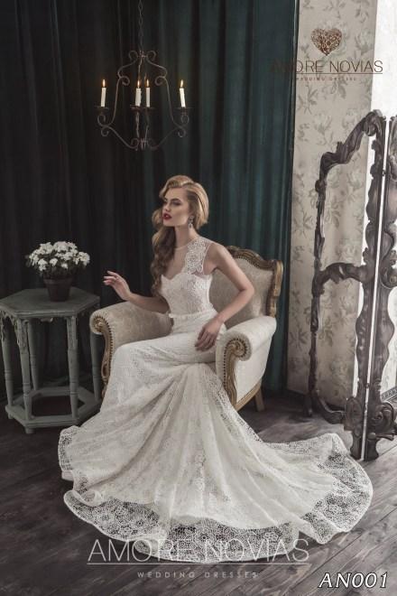 https://amore-novias.com/images/stories/virtuemart/product/an001__.jpg