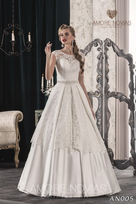 https://amore-novias.com/images/stories/virtuemart/product/an005.jpg