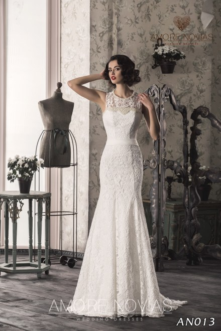 https://amore-novias.com/images/stories/virtuemart/product/an013.jpg