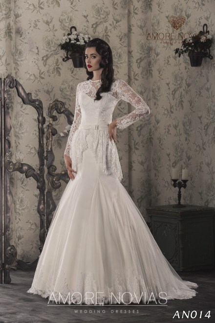 https://amore-novias.com/images/stories/virtuemart/product/an0146.jpg