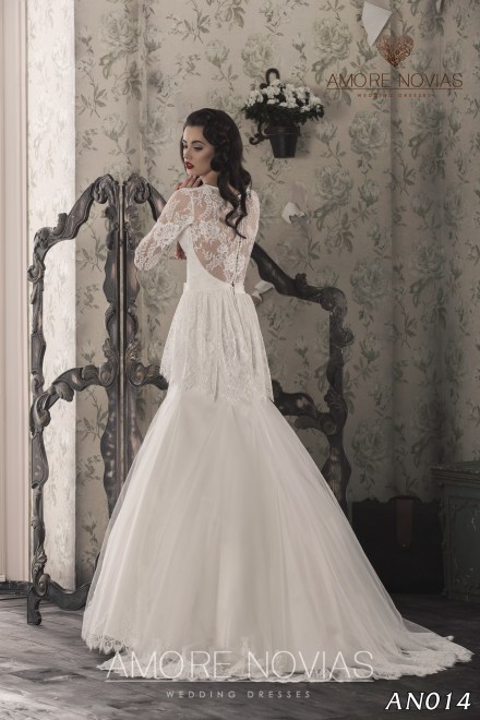 https://amore-novias.com/images/stories/virtuemart/product/an014_.jpg