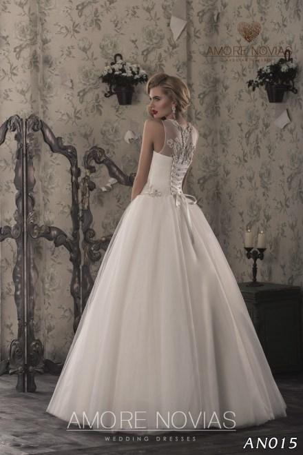 https://amore-novias.com/images/stories/virtuemart/product/an015_.jpg