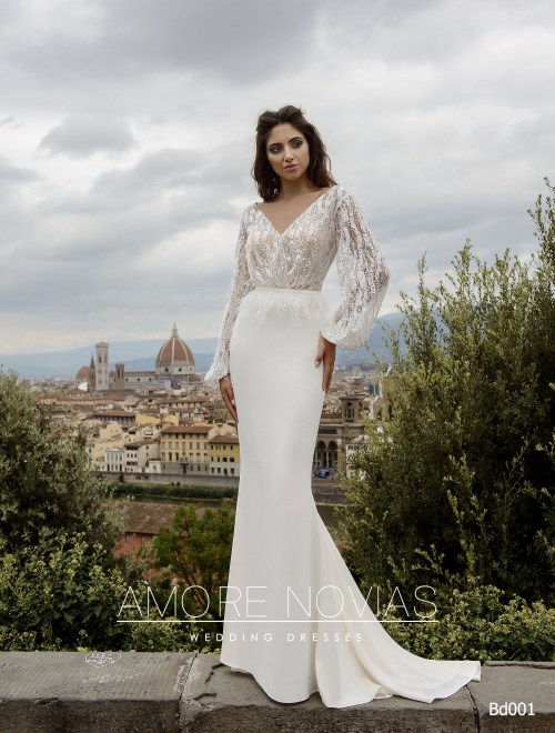 https://amore-novias.com/images/stories/virtuemart/product/bd001-------(1).jpg