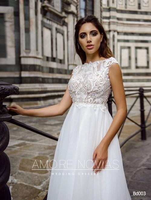 https://amore-novias.com/images/stories/virtuemart/product/bd003-------(6).jpg