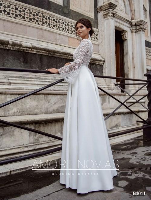 https://amore-novias.com/images/stories/virtuemart/product/bd011-------(3).jpg