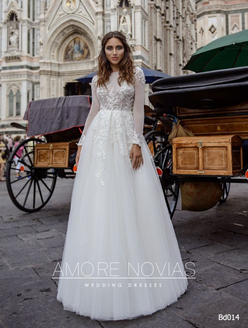 https://amore-novias.com/images/stories/virtuemart/product/bd014-------(1).jpg
